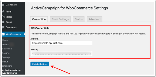 ActiveCampaign-for-WooCommerce-‹-AC-Test-—-WordPress.png