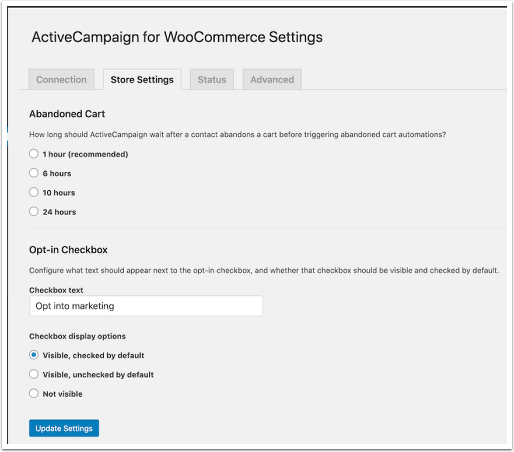 ActiveCampaign-for-WooCommerce-‹-AC-Test-—-WordPress (1).png