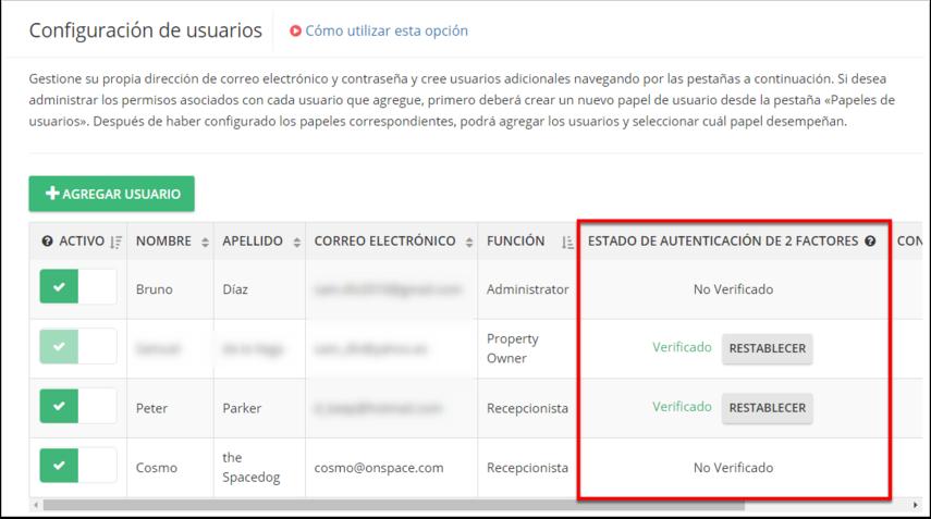 DEMO - El Bolsón - Usuarios - Google Chrome