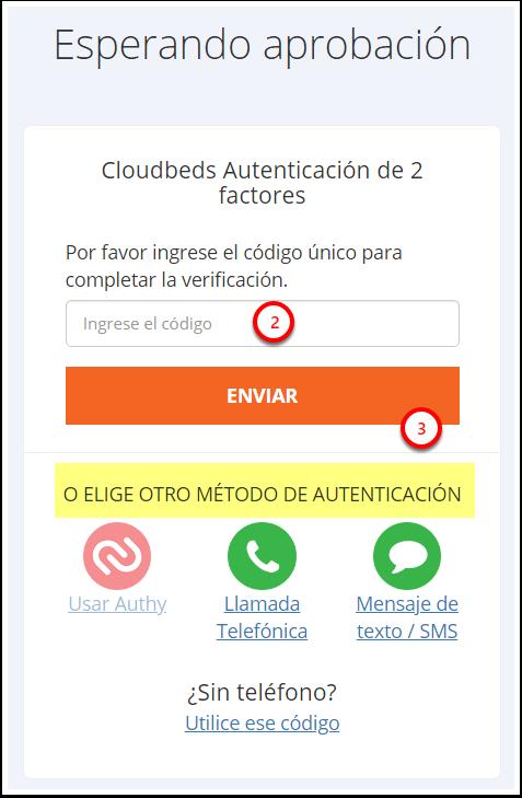 Cloudbeds - Google Chrome