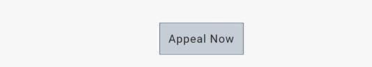 Appeal button