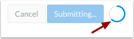View Submission Status