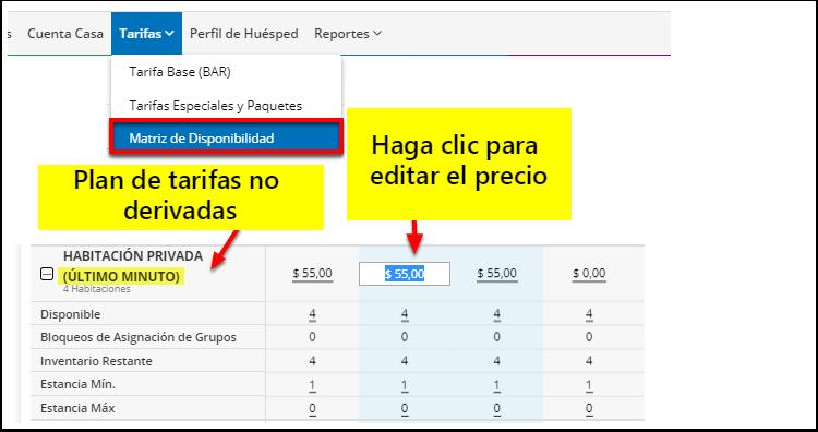 MD_test - Availability Matrix - Google Chrome