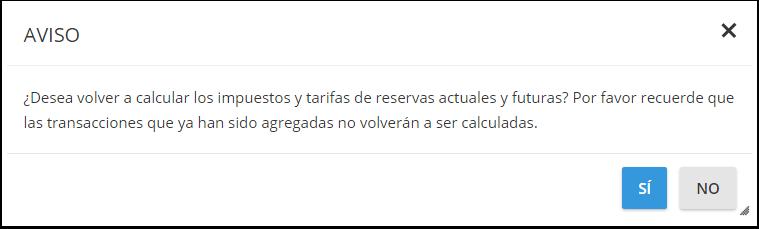 DEMO - El Bolsón - Fuentes de reservas - Google Chrome