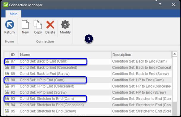 192.168.5.23 - Remote Desktop Connection