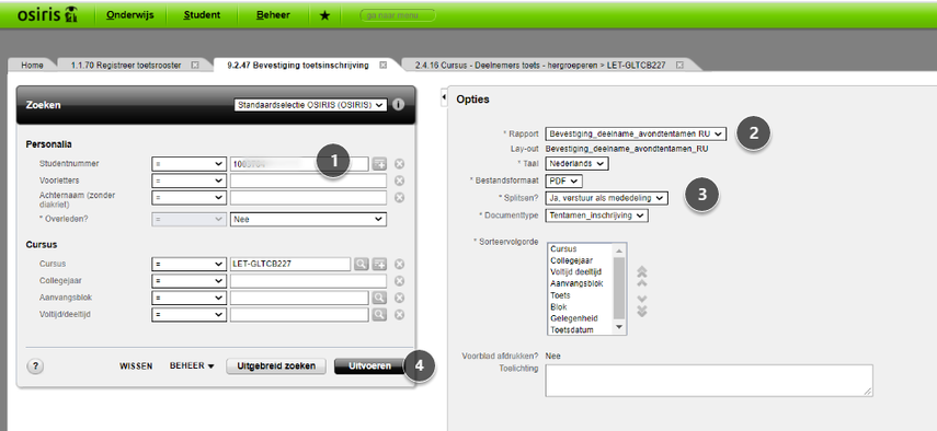 OSIRIS - 20.38S02 - OSI6PRD - Google Chrome