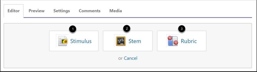 Select Element