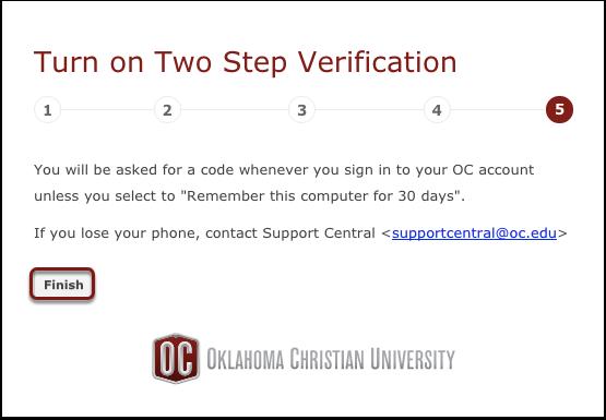 Verification Complete