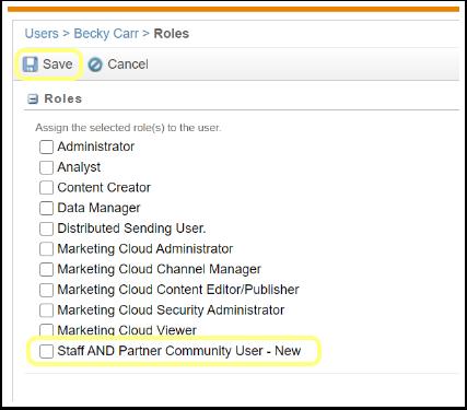Email - Marketing Cloud - Google Chrome