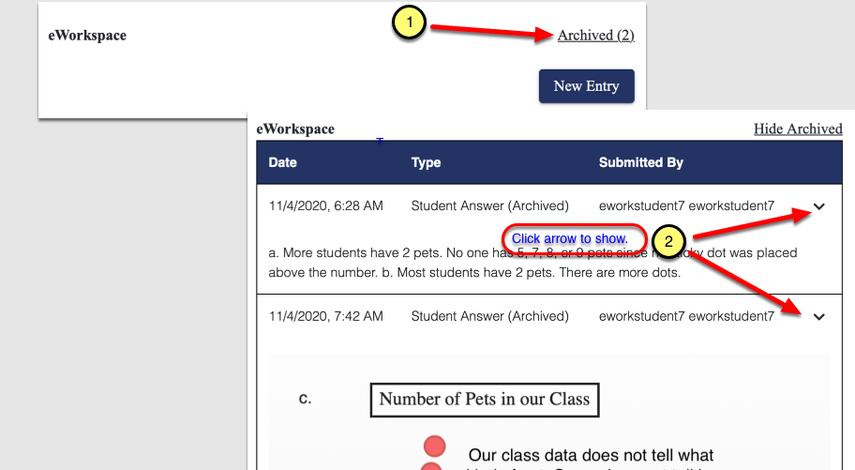 CPM eBooks - CC Course 1 Lesson 3.1.2