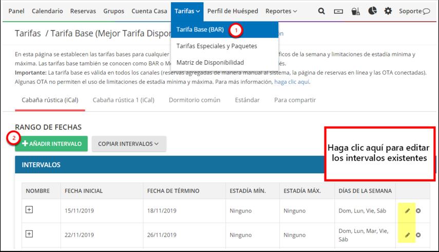 DEMO - El Bolsón - Tarifa Base (BAR) - Google Chrome