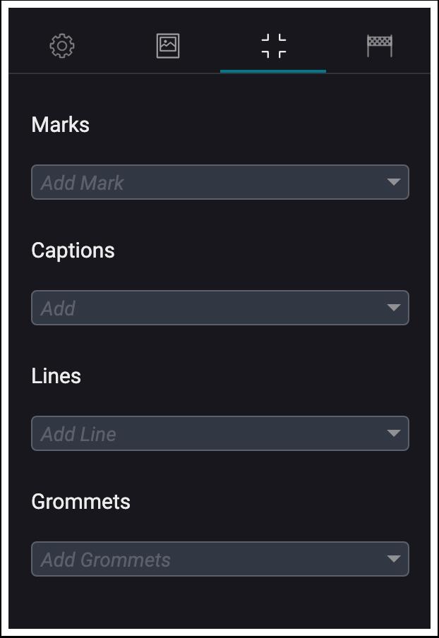 Impose Editor