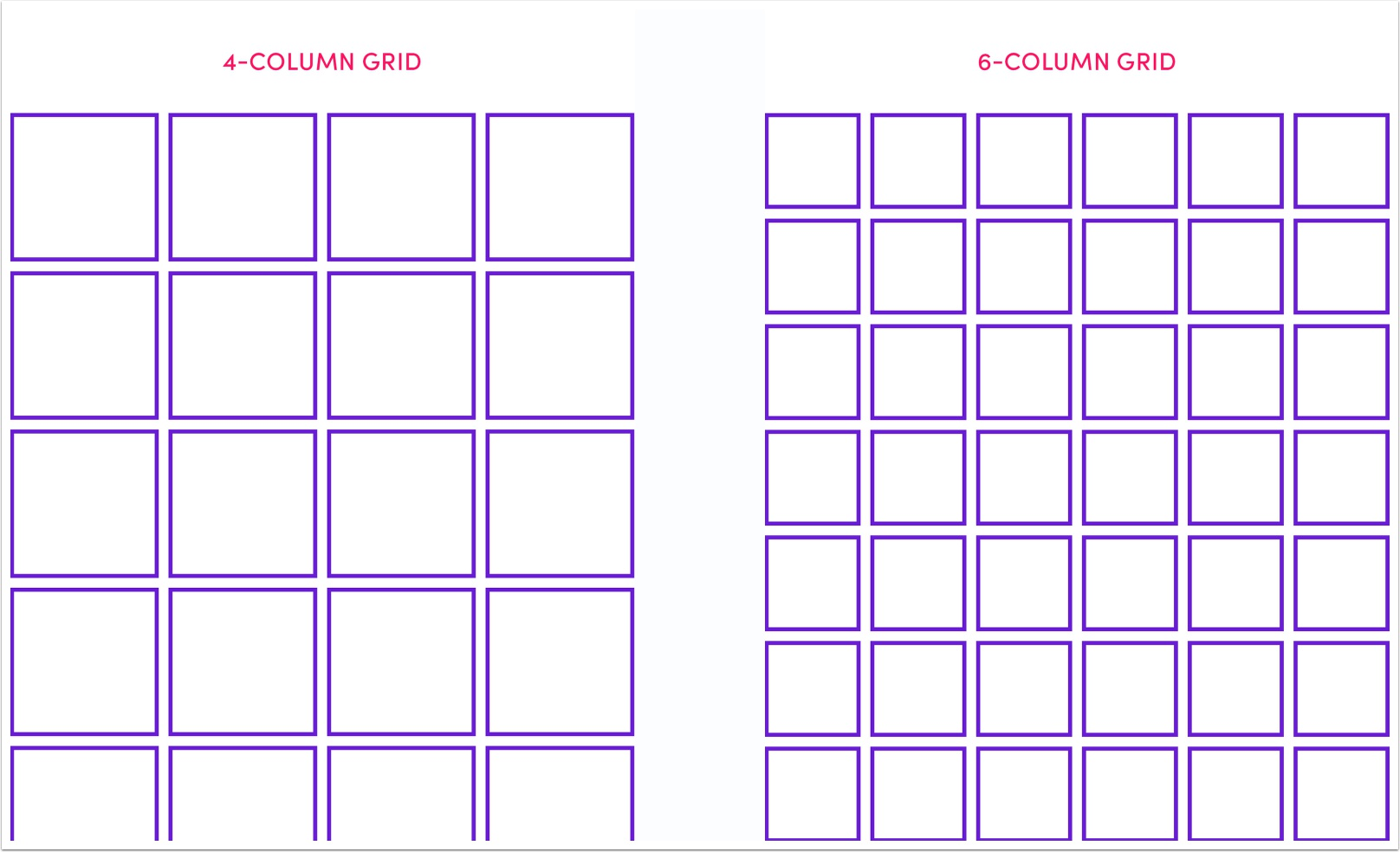 Browse Grids