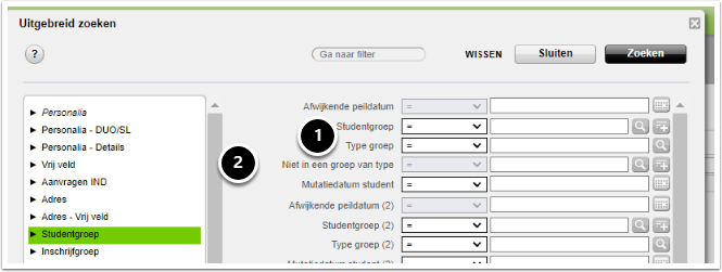 OSIRIS - 21.18 - OSI6TRA - Google Chrome