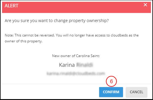 Carolina Saint - Users - Google Chrome