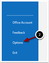 Inbox - anm@workpoint.dk - Outlook