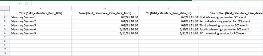 teamie_demo_bulk_calender_events_import_template_2.xlsx - Google Sheets