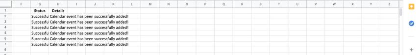 training_demo_bulk_calender_events_import_template_1_1.xlsx - Google Sheets