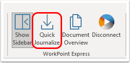 Important E-mails - anm@workpoint365test.onmicrosoft.com - Outlook