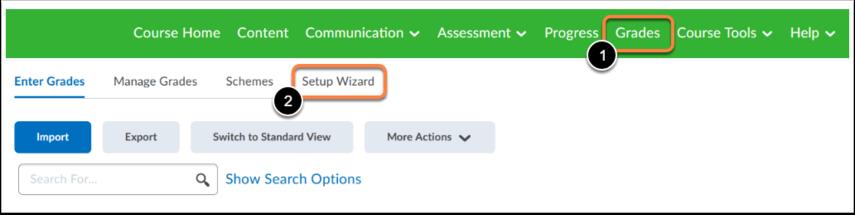 setup_wizard_0.1