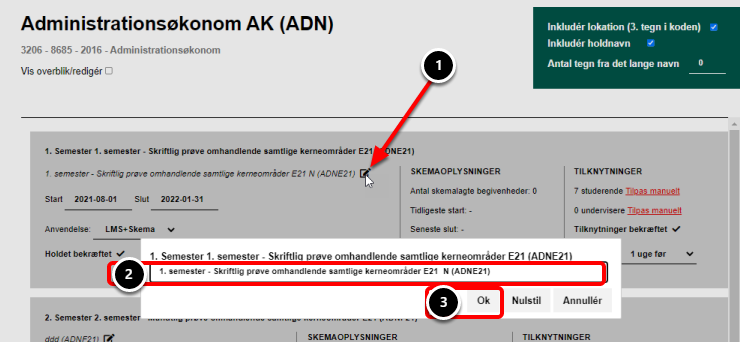 Bekræft hold på skemahold.kp.dk.docx - Word