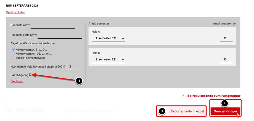 Billeder til vejledninger - Meddelelse (HTML)