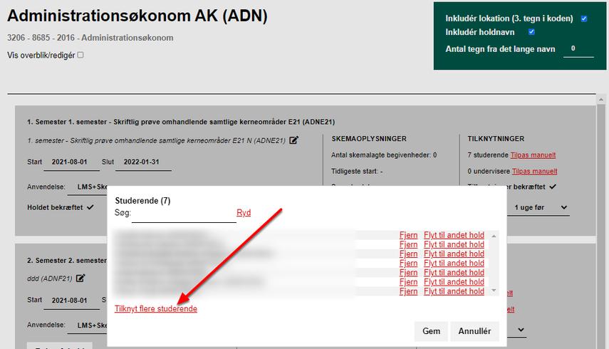 Administrationsøkonom AK - Uddannelsesbygger LIGHT – Google Chrome