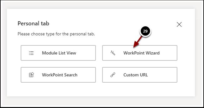 WorkPoint App Studio TESTFEATU   Microsoft Teams - Google Chrome