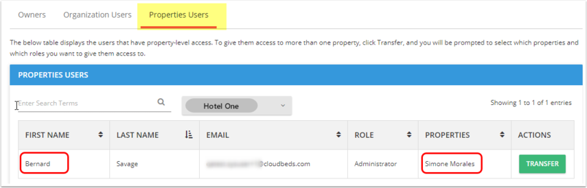 Simone Morales - Manage - Users - Google Chrome