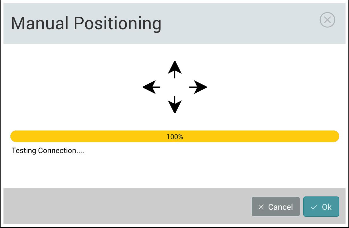 PMS WebGui :: Spot Color Definition