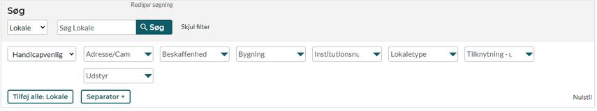 TimeEdit Københavns Professionshøjskole – Google Chrome