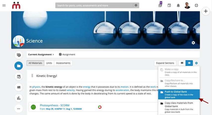 (66) Materials   Science   Release QA Site