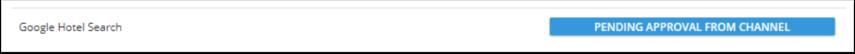Ib5C1qrzFgNySqmVBffqEzUhd (1111×580) - Google Chrome