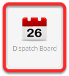 Start on the Dispatch Board