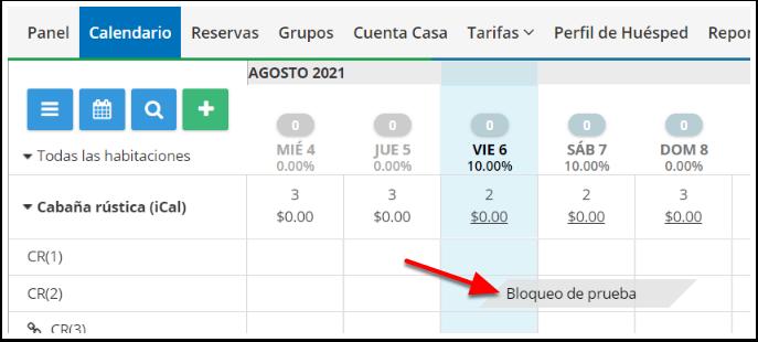 DEMO - El Bolsón - Calendario - Google Chrome