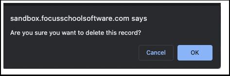 sandbox.focusschoolsoftware.com says