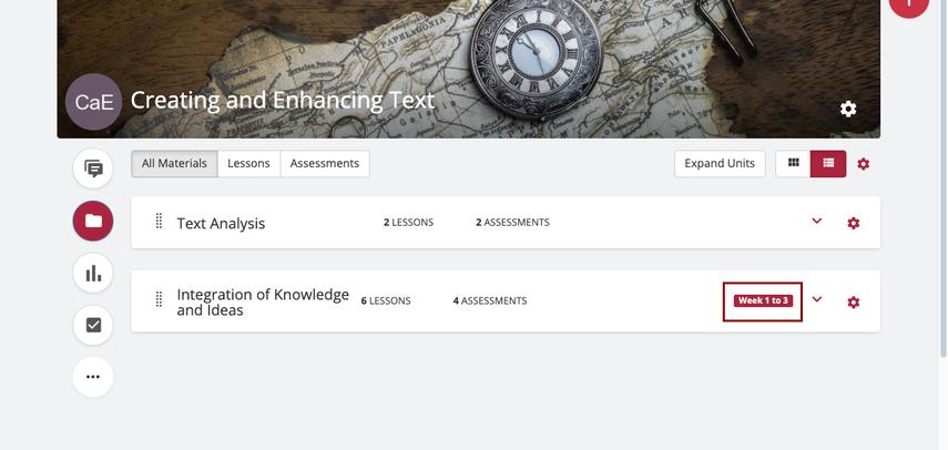 Materials | Creating and Enhancing Text | SAS