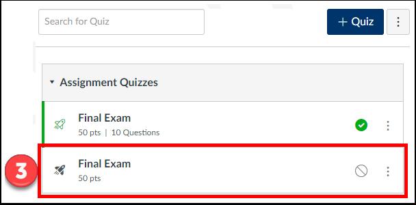 Copy of New Quiz