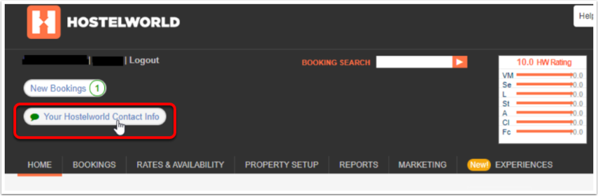 rQj5KC2AHl60uFx69W2pKBQgx (880×289) - Google Chrome