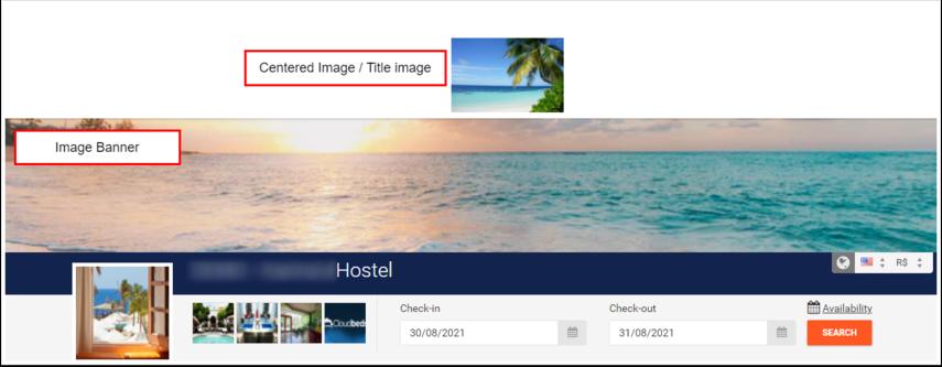The Wind Boutique Resort - Spa Inclusive - Vung Tau, Vietnam - Best Price Guarantee - Google Chrome