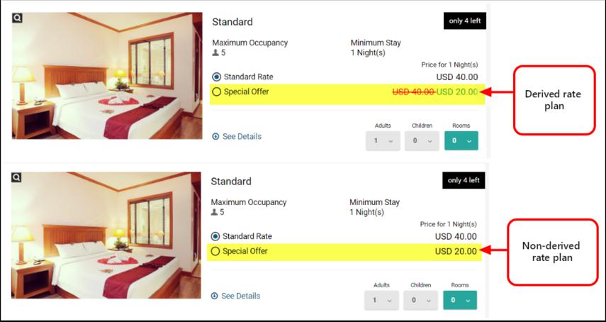 DEMO Mountain Resort and Spa - Kyiv, Ukraine - Best Price Guarantee - Google Chrome