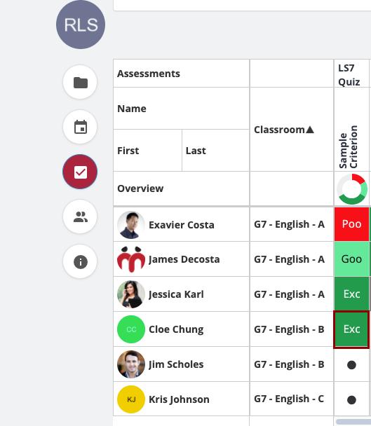 https://sas.teamieapp.com/dash/#/classroom/3590/performance/criteria-view