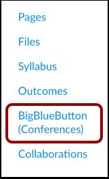 Åbn konferencer