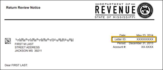 Instructions - Tax Registration for Clients - COPY - Google Docs