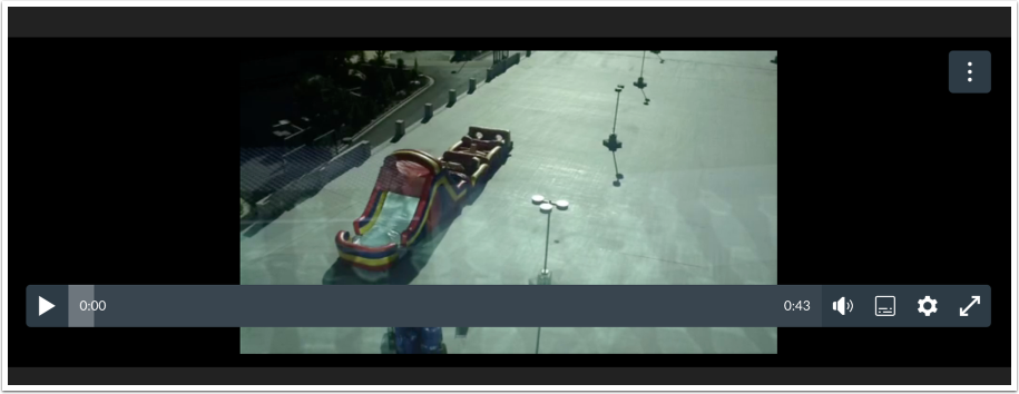 View Media Player
