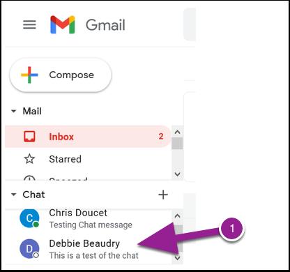 Inbox (2) - mk4261@gtest.tc.edu - Teachers College, Columbia University Mail — Mozilla Firefox