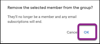Member List - Google Chrome