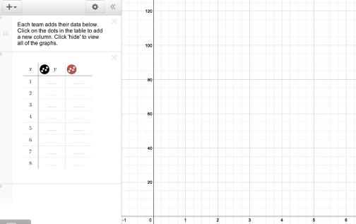 3-48 &3-49 Student eTool: