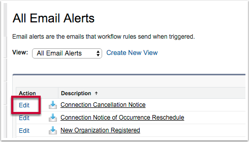 """Edit all workflow-based email alerts that use """"Current User"""" as the """"From Email Address"""""""