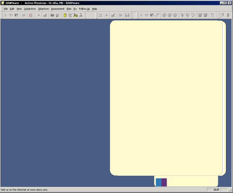 Version 4 Interface